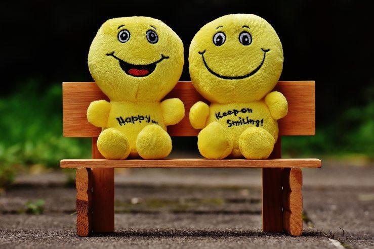 blur-chair-cheerful-160739.jpg